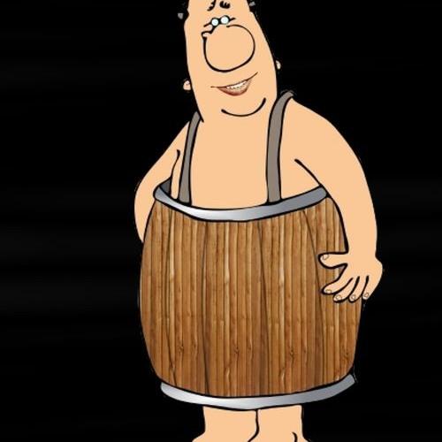 Barrelmen's avatar