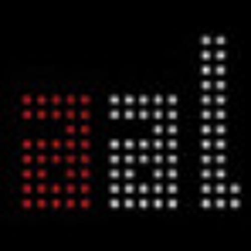 ambientartlab's avatar