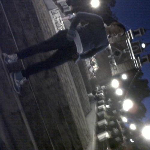 V1T0S's avatar