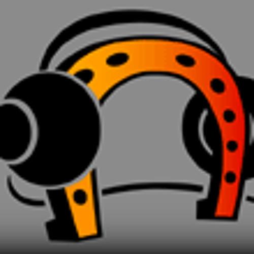 Gov't Mule's avatar