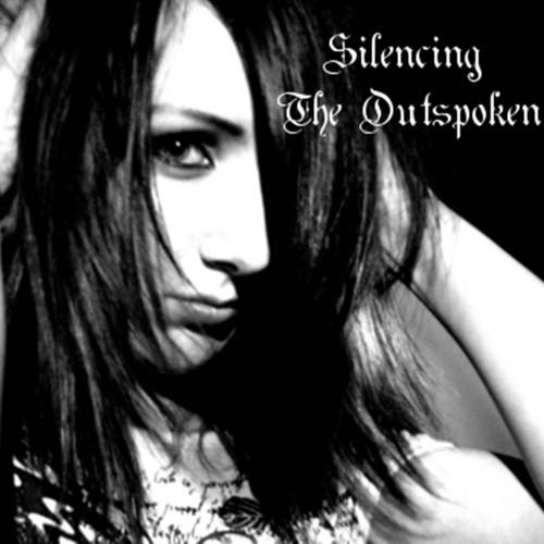 olliesto's avatar