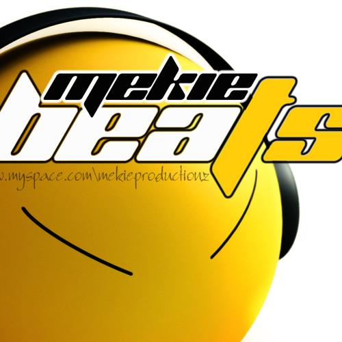MeKieLOoPs's avatar