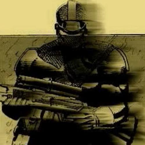 sniper_hill's avatar