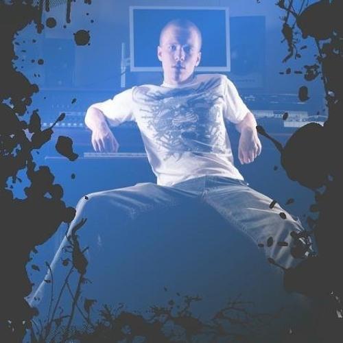 Abe Clements DJ/Producer's avatar