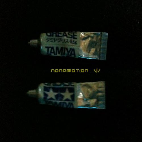 nonamotion's avatar