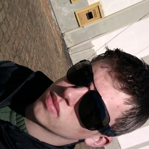 RiscoRS's avatar