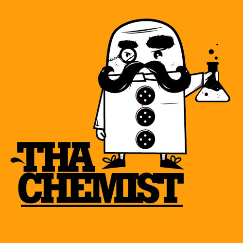 thachemist's avatar