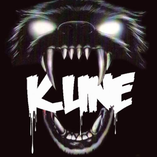 K.LINE's avatar