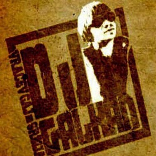 Ivan Galkan (Dj GalKan)'s avatar