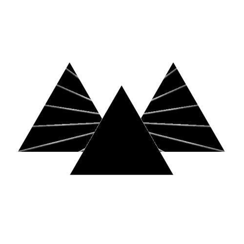 l_l-▲-l_l's avatar
