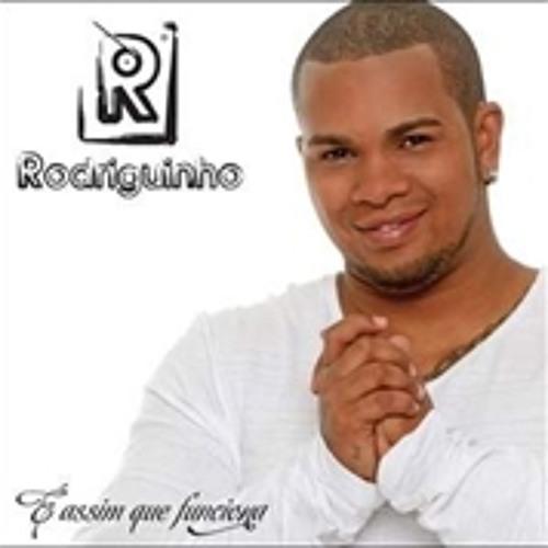Rodriguinho's avatar