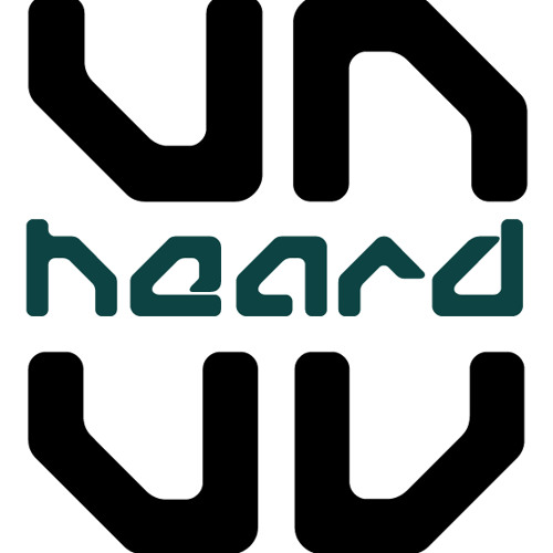 UnHeardUv's avatar
