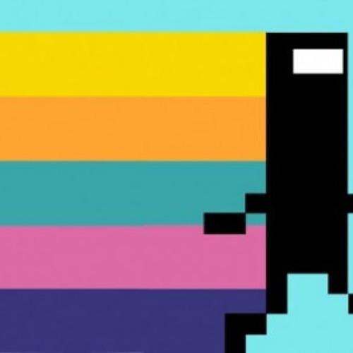 Cesardelrio's avatar