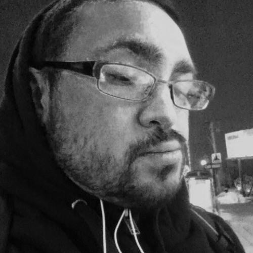 BigPapi11491's avatar