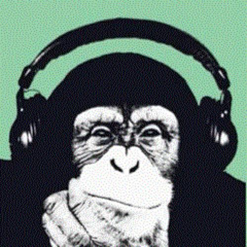 Klauskleber32's avatar