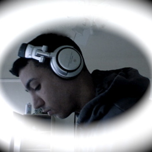 DJTeiji's avatar