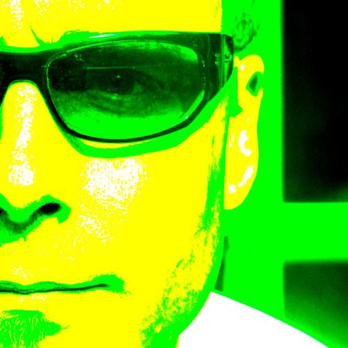 rawlins's avatar