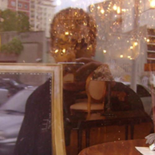 Hélio Aguiar's avatar