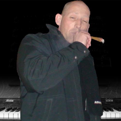 L!O PROD's avatar