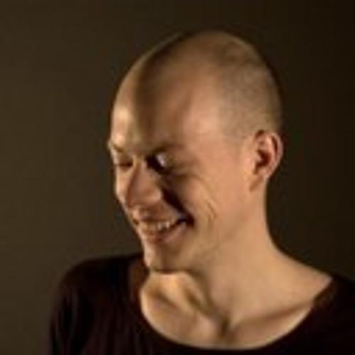 espy's avatar