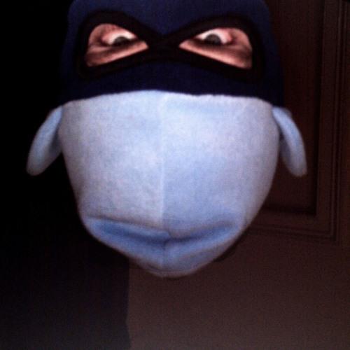 Jack Carlyle's avatar
