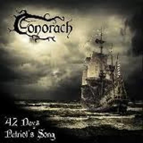 Conorach's avatar