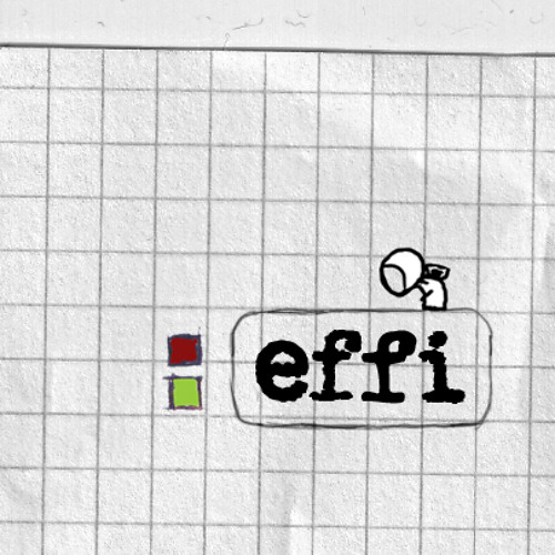 effimusic's avatar