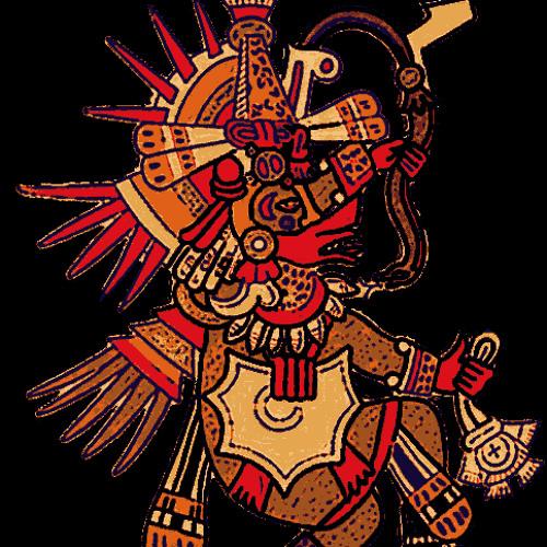 Kundalini Brothers's avatar