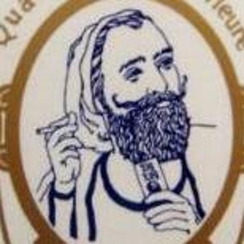 richarddribbles's avatar