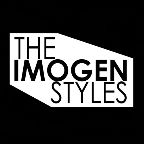 theimogenstyles's avatar
