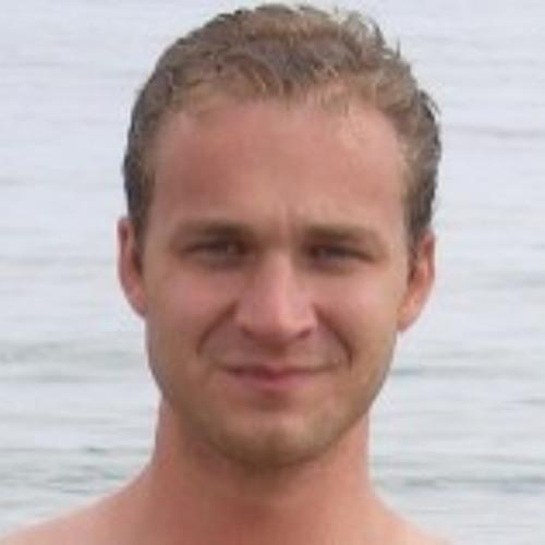 sleepwater's avatar