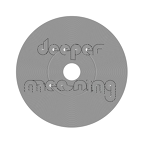 Deeper Meaning's avatar