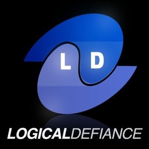 Logical Defiance's avatar
