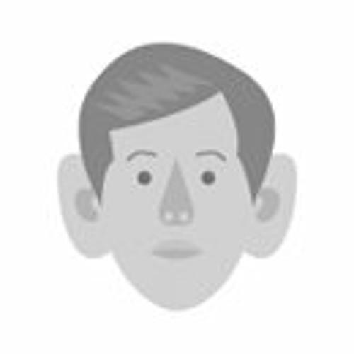 Alfred Laurent's avatar