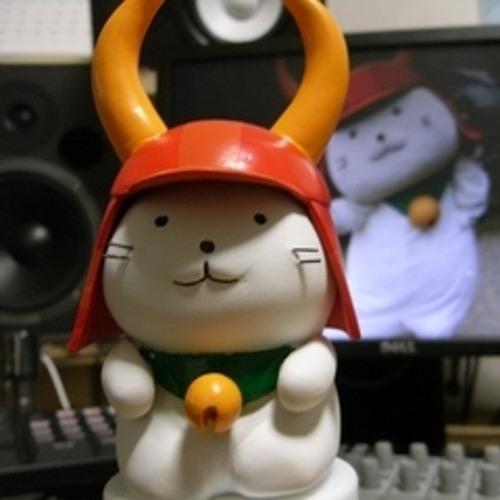 viep's avatar
