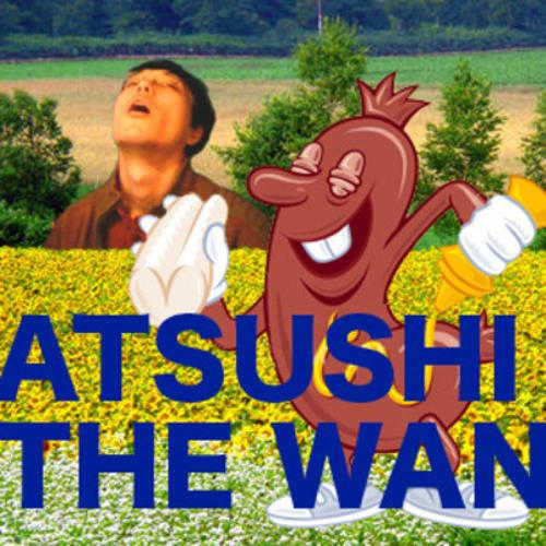 atsushi the wan's avatar
