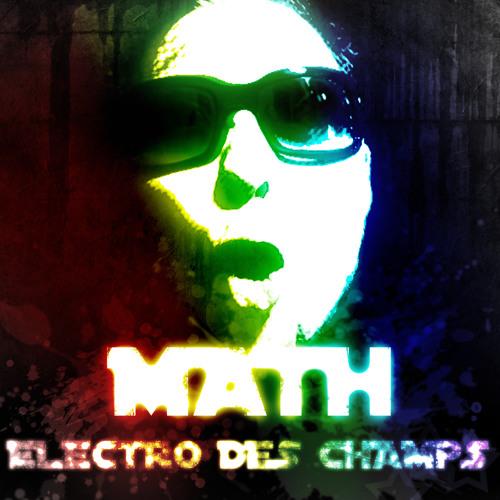 Math electro des champs's avatar