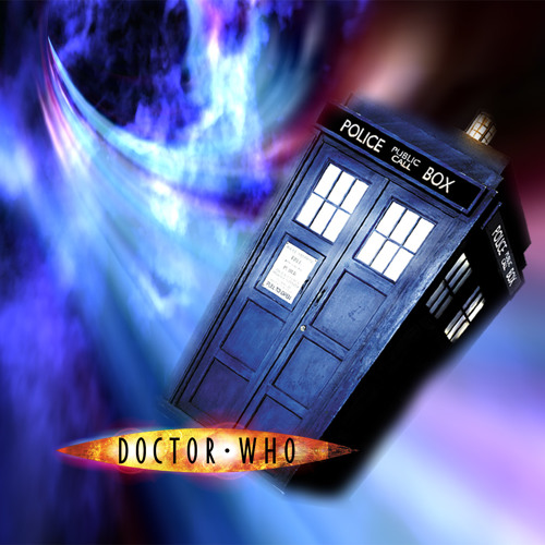 doctorwholover's avatar