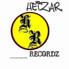 Heizar