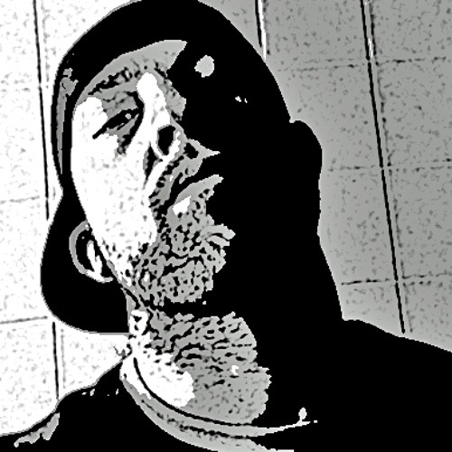 chelio555's avatar