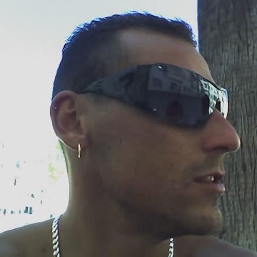 Dj Tuttyxxx's avatar