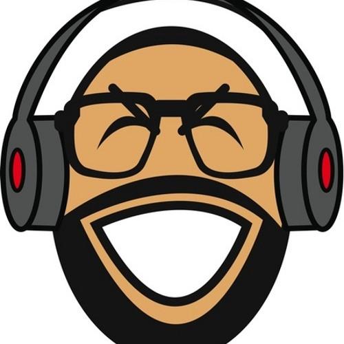 djflacoflash's avatar