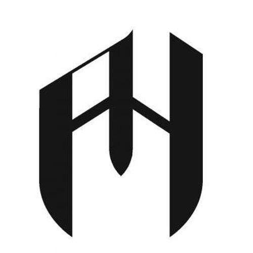 animalhousemuzic's avatar