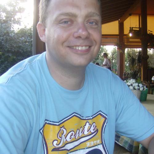 nicked2101's avatar