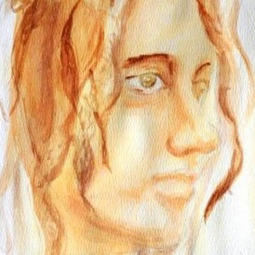 BurningShade's avatar