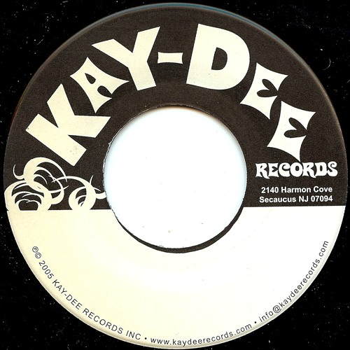 Kay-Dee Records's avatar