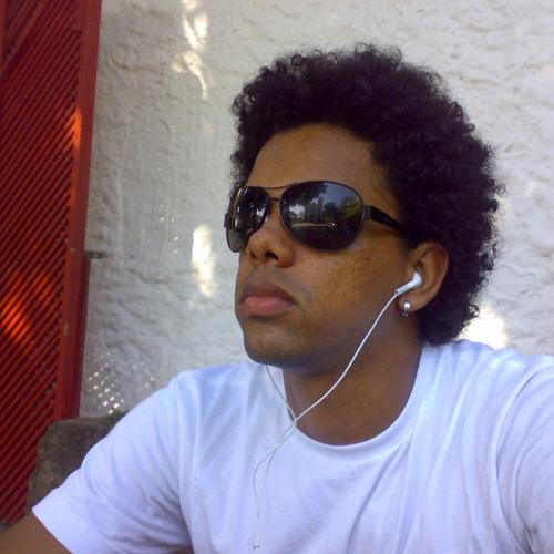Felipe Nuness's avatar