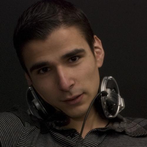 MDJunior's avatar