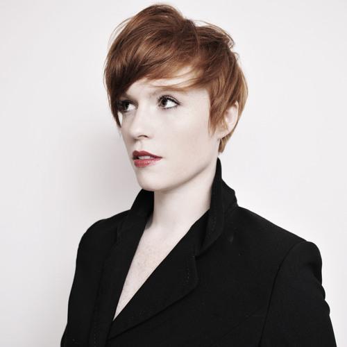 Anna Haas's avatar