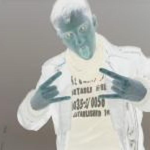 W.O.L.L.E.'s avatar